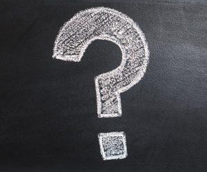 Quiz : le web et le franglais