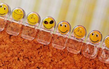 Communication digitale : 3 bonnes raisons d'arrêter de parler (seulement) de vous