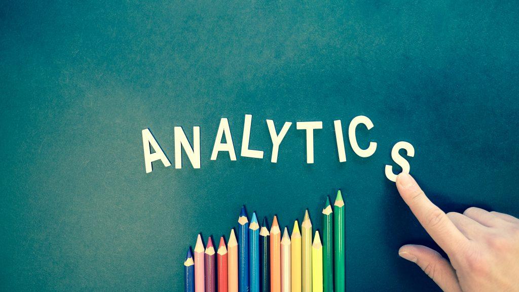 Statistiques internet : quels KPI choisir ?