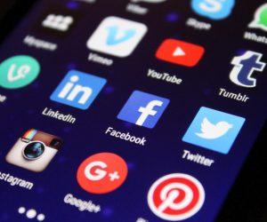 Pourquoi les progressive web apps sont une réponse à l'hyper-concentration des apps