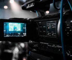 Stratégie de contenus : le 100 % vidéo est un désastre