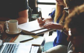 Communication digitale : 4 bonnes raisons d'utiliser un calendrier éditorial