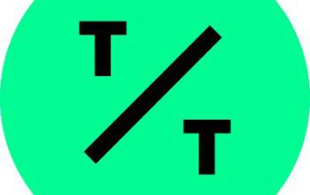 Les 1ères leçons à tirer de TicToc, la webTV Twitter de Bloomberg