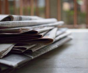 3 raisons pour expliquer le succès des newsletters payantes