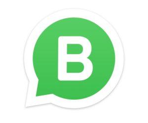 Relation-client en ligne : faut-il utiliser «WhatsApp business» ?