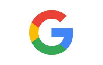 Comment Google fait-il pour tout savoir sur nous ?