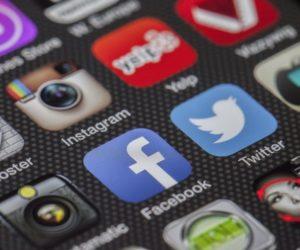 Réseaux sociaux VS messageries privées : les internautes ont choisi