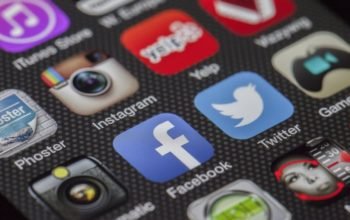 Réseaux sociaux, blogs : comment gagner la «bataille de l'attention» ?