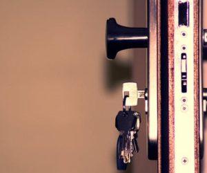 Pour optimiser votre référencement, améliorez votre accessibilité numérique
