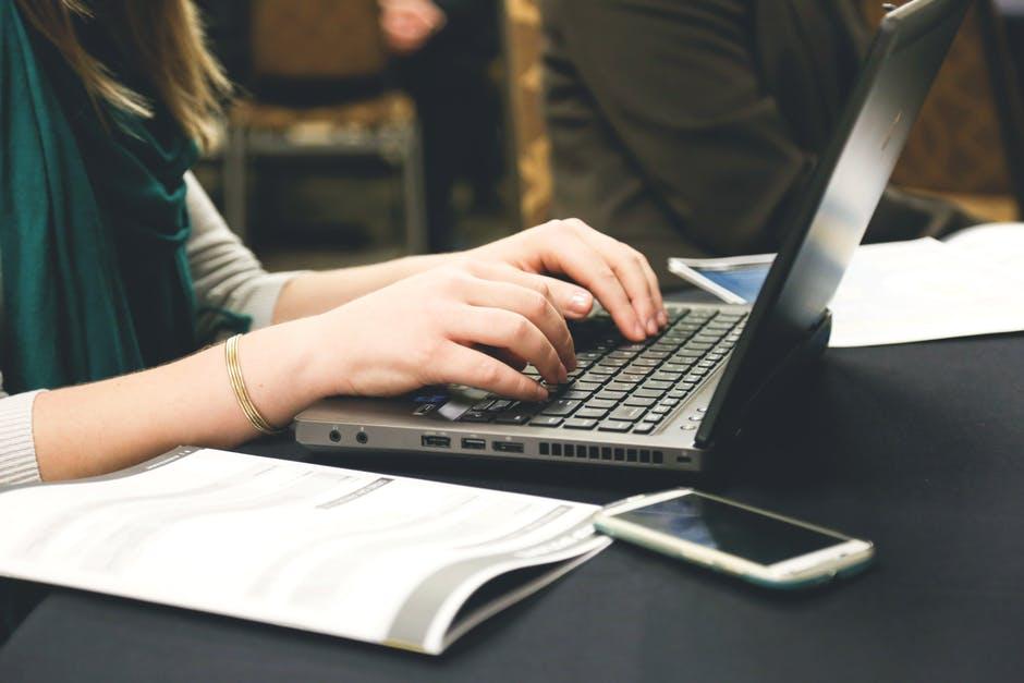 Formation rédaction web - Le BdG