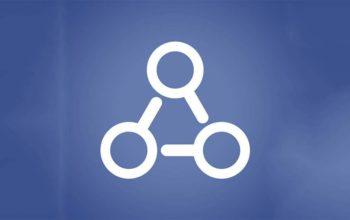 Facebook : pourquoi la «pause» du «graph search» est un aveu d'échec