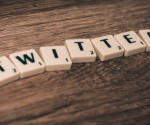 Protégé: Twitter : 5 questions que les marques ne se posent pas (ou pas assez)
