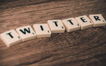 Twitter : pourquoi corriger ses tweets ne sera jamais possible
