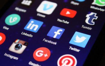 LinkedIn : 5 questions que les marques ne se posent pas (ou pas assez)