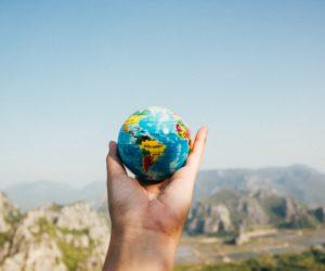 Écologie et Internet : l'exemple de Libræ