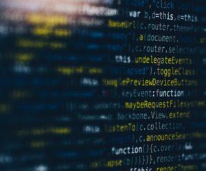 Référencement : comment optimiser le rôle du cache navigateur ?