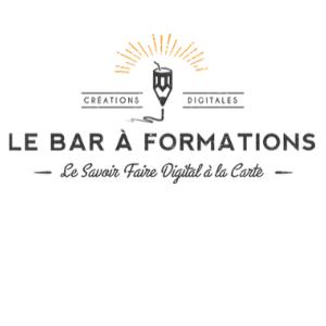Bar à formations : Écrire pour le web et Community management