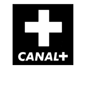 Canal + : le métier de community manager (via le CFPJ Médias)