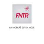 Fédération nationale des transports routiers : conception d'une campagne d'influence Twitter