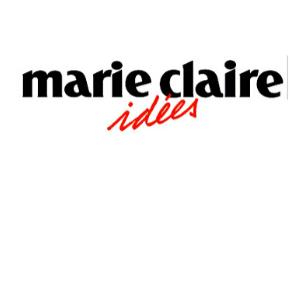 Marie-Claire idées : la monétisation sur Instagram et Pinterest (via le CFPJ Médias)