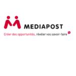MEDIAPOST : veille éditoriale et rédaction web