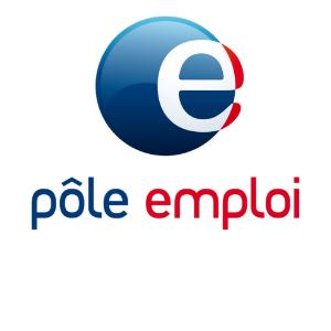 Direction régionale Pôle emploi PACA : audit du site web et du compte Twitter, rédaction web
