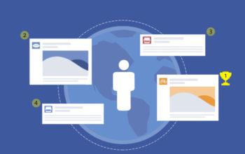 Facebook Files : ce que nous avons appris à propos de l'algorithme