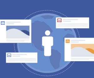 La publicité en ligne est-elle efficace ? (non)